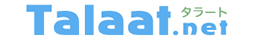Talaat.net