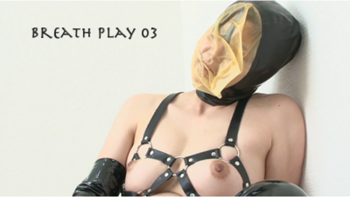Breath Play 03