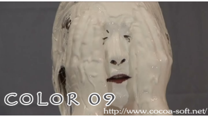 COLOR 09