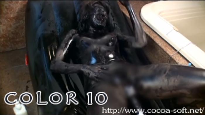 COLOR 10